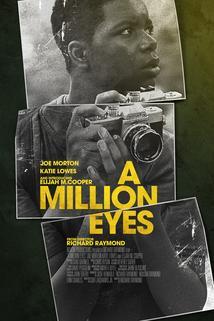 Million Eyes, A