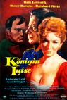 Königin Luise (1957)