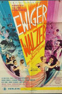 Ewiger Walzer