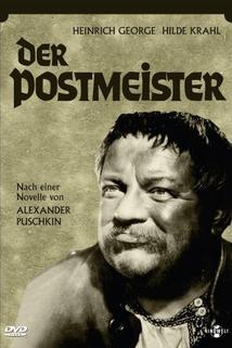 Postmeister, Der