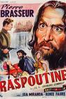 Raspoutine (1954)