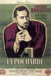 Pocharde, La