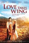 Na křídlech lásky (2009)