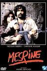 Mesrine (1984)