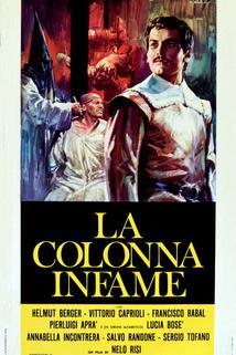 Colonna infame, La