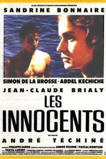 Innocents, Les