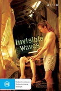 Neviditelné vlny
