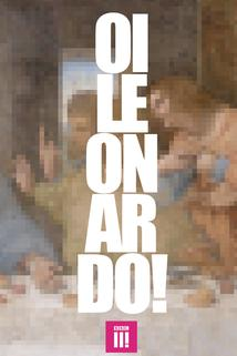 Oi Leonardo