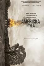 Plakát k filmu: Americká idyla