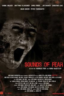 Sounds of Fear  - Sounds of Fear
