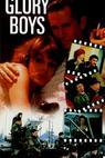 Hrdinové (1984)