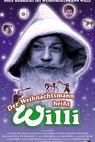 Weihnachtsmann heißt Willi, Der