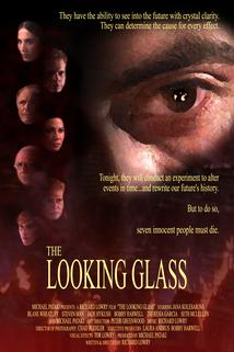 The Looking Glass  - The Looking Glass