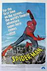 Amazing Spider-Man, The (1977)