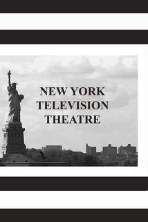 New York Television Theatre