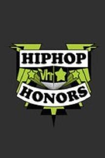 4th Annual VH1 Hip-Hop Honors