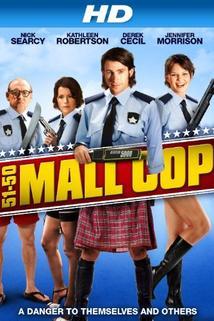 Mall Cop