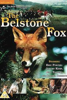 Belstoneská liška