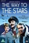 Cesta ke hvězdám (1945)