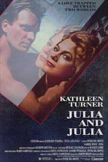 Julie a Julie