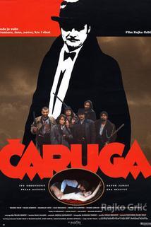 Caruga