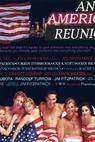 An American Reunion