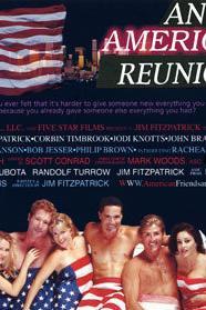 An American Reunion  - An American Reunion