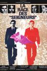 Vyvolení (1974)