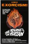 The Touch of Satan (1971)