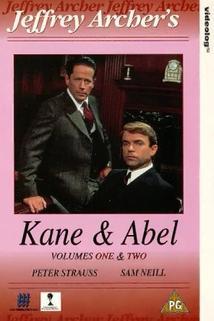 Kane & Abel  - Kane & Abel