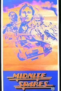 Midnite Spares  - Midnite Spares