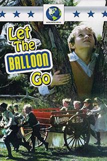 Let the Balloon Go