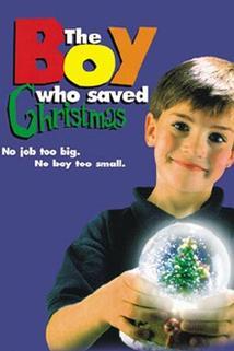 Kluk, který zachránil Vánoce