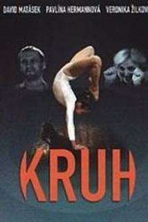 Plakát k filmu: Kruh