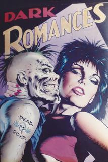 Dark Romances Vol. 2