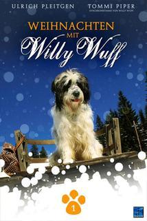 Vánoce s Willy Wuffem
