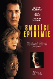 Smrtící epidemie