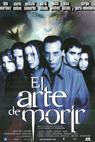 Umění umírat (2000)