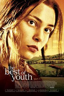Meglio gioventù, La