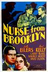 The Nurse from Brooklyn