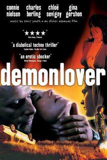 Demonlover  - Demonlover