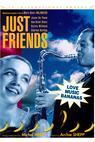 Just Friends (1993)