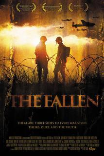 The Fallen  - The Fallen