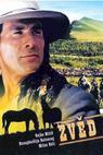 Zvěd (1983)