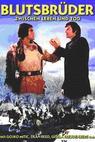 Blutsbrüder (1975)