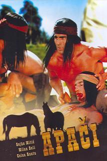 Apači