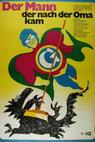 Mann, der nach der Oma kam, Der (1972)