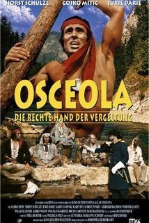 Statečný Osceola