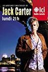 Aventures tumultueuses de Jack Carter, Les