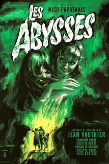 Propasti  - Abysses, Les